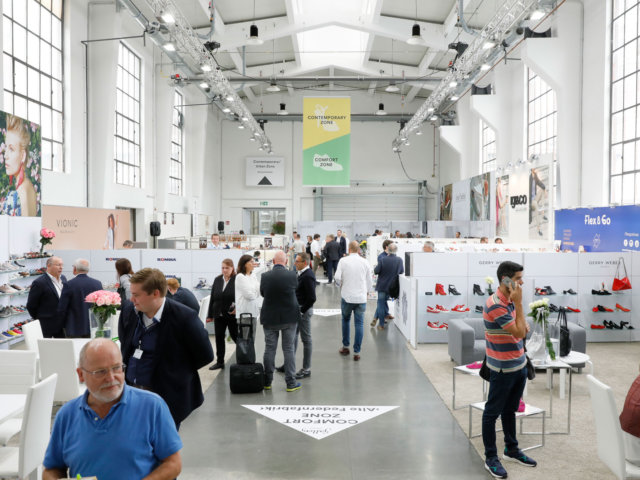 Gallery_SHOES_09.18-368_Fair-Impressions