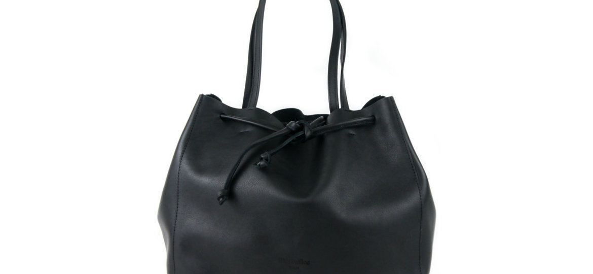MaravillasBags_Berlin-leather_blk-(1-von-1)-4