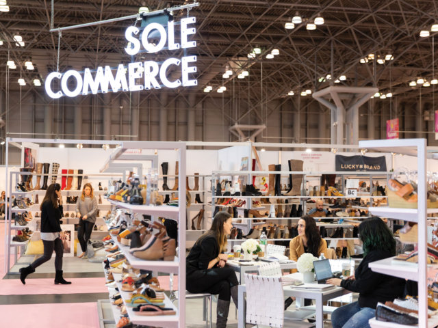 SOLE-COMMERCE-NEW-YORK