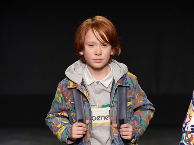 65-Benetton-Street-Fashion-Show---Pitti-Bimbo-020